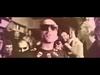 CLUB DOGO - COLLASSATO - VIDEO UFFICIALE