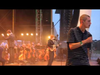 Devlin - (All Along The) Watchtower (feat. Ed Sheeran (Live At Urban Classic)