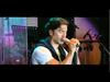 Alejandro Fernández - Celebración De Amor (Live At El Lunario En la Ciudad De M...