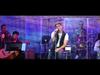 Alejandro Fernández - Felicidades (Live At El Lunario En la Ciudad De México, 2...