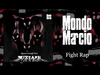 Mondo Marcio - Fight Rap - Quattro Conigli Neri OFFICIAL PROMO