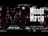 Mondo Marcio - Dischi Volanti - Quattro Conigli Neri OFFICIAL PROMO (feat. Jack the Smoker)