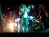 LPTV - Linkin Park Gets A New Guitarist