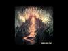 Cauldron - Born to Struggle