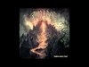 Cauldron - End of Time