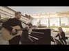 Morning Parade - Headlights (Burberry Acoustic Session)