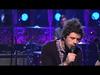 Passion Pit - Take A Walk (Saturday Night Live 10/13/12)