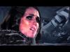 Sandi Thom - Flesh and Blood