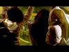 ATB - Don't Stop (