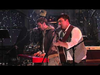 Mumford & Sons - Roll Away Your Stone (Live On Letterman)