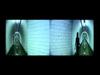 Hooverphonic - This Strange Effect