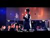 Alan Tam - Yi Dian Guang (Shine A Light)