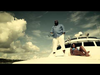 Rick Ross - Diced Pineapples (Explicit) (feat. Wale, Drake)