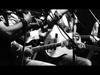 Goran Bregovic - Be That Man (feat. Eugene Hütz (of Gogol Bordello)