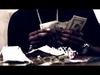 2 CHAINZ - MONEY MAKIN' MISSION (directed by SHOTZ)