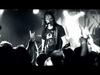 Gojira - Explosia Live