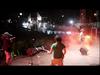 Eildentroeilfuorieilbox84 - Cippah (dal vivo a Marina di Camerota)