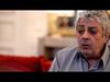 Enrico Macias - Années 70 - Partie 2
