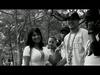 French Montana - Shot Caller
