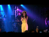 Cher Lloyd - Dancing On My Own (Live at the Canal Room)