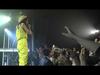 Cher Lloyd - Want U Back (Live at Canal Room)