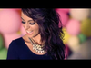 Cher Lloyd - With Ur Love (feat. Mike Posner)