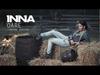 INNA - Oare (Karaoke Version)