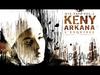 Keny Arkana - Le Rap A Perdu Ses Esprits