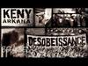 Keny Arkana - Ordre Mondial