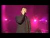 Archive - Sane - Live At Eurockeenes Festival, Belfort