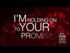 Chris Tomlin - Whom Shall I Fear (God of Angel Armies) (Lyrics)