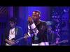 Frank Ocean - Pyramids - Saturday Night Live (2012)