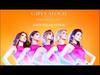 Girls Aloud - Something New (Fred Falke Remix)