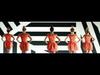 Girls Aloud - Something New (OfficialAudio)