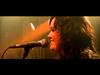 Ania Rusowicz - Za Daleko Mieszkasz Mily (Live)