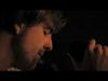 Circa Survive - Tour Sequence 3