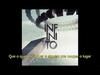 Fresno - 06 - Seis (Infinito)