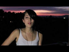 Gone - Kina Grannis Original