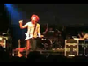 David Crowder Band - Neverending Live w/ Guitar Hero