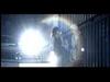 Joey Moe - Flip It (Like A DJ)