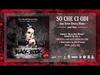 21 - SO CHE CI ODI - Jamil feat Kevin Hustle, Manri (BLACK BOOK MIXTAPE hosted Vacca DON)