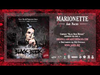 13 - MARIONETTE - Jamil feat Nacho (BLACK BOOK MIXTAPE hosted Vacca DON)