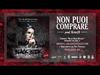 12 - NON PUOI COMPRARE - Jamil (BLACK BOOK MIXTAPE hosted Vacca DON)