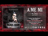 11 - A ME MI - Jamil feat Vacca (BLACK BOOK MIXTAPE hosted Vacca DON)