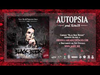 01 - AUTOPSIA - Jamil (BLACK BOOK MIXTAPE hosted Vacca DON)