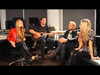 Ace of Base - The Golden Ratio (Acoustic - Berlin session)