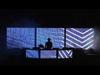 DJ Sasha - The Big Day Out (Perth 01-31-10 (2 of 3))