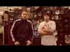 Marph - Ich Bring Rap Zurück (Produziert von Snowgoons) Venom Album 18.11.2012