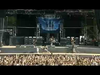 HYPOCRISY - Eraser (Live at Wacken 2004)