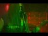HYPOCRISY - Fractured Millenium (Nuclear Blast Festival - 2000)